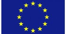 eu-logo-220x115